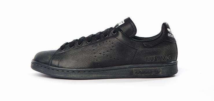 Adidas-Raf-Simons-FW15-10