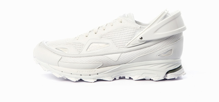 Adidas-Raf-Simons-FW15-13