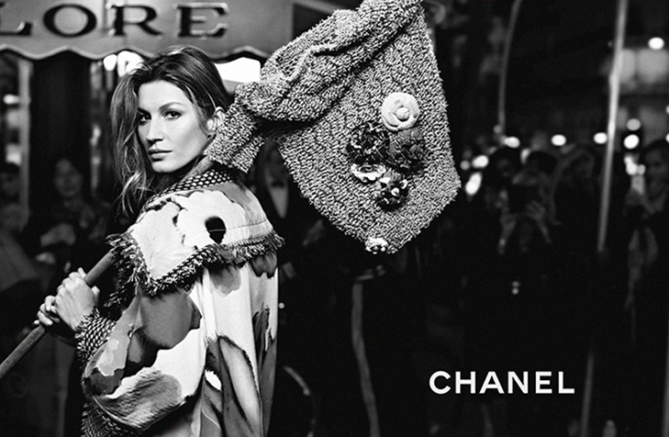 gisele-bc3bcndchen-by-karl-lagerfeld-for-chanel-spring-summer-2015-4