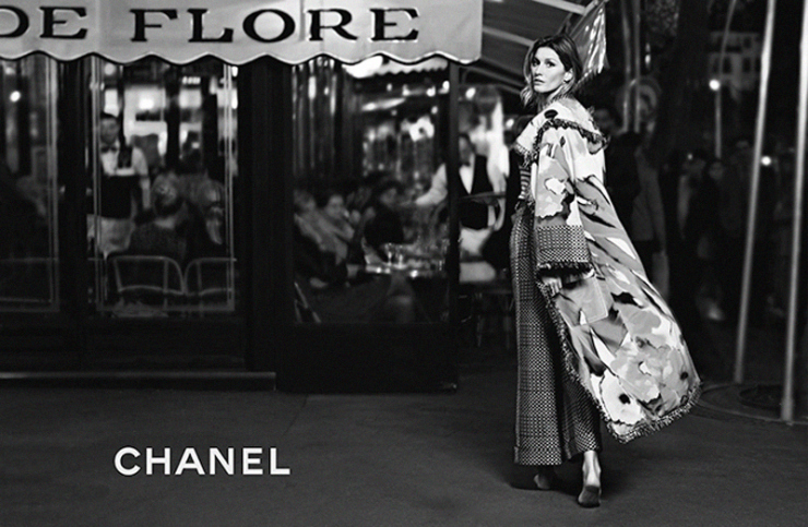 gisele-bc3bcndchen-by-karl-lagerfeld-for-chanel-spring-summer-2015-5