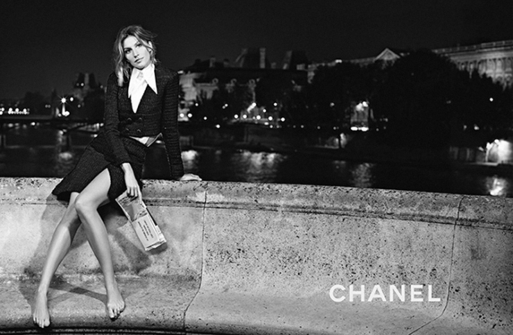 gisele-bc3bcndchen-by-karl-lagerfeld-for-chanel-spring-summer-2015-7