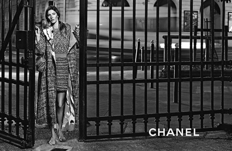 gisele-bc3bcndchen-by-karl-lagerfeld-for-chanel-spring-summer-2015-8