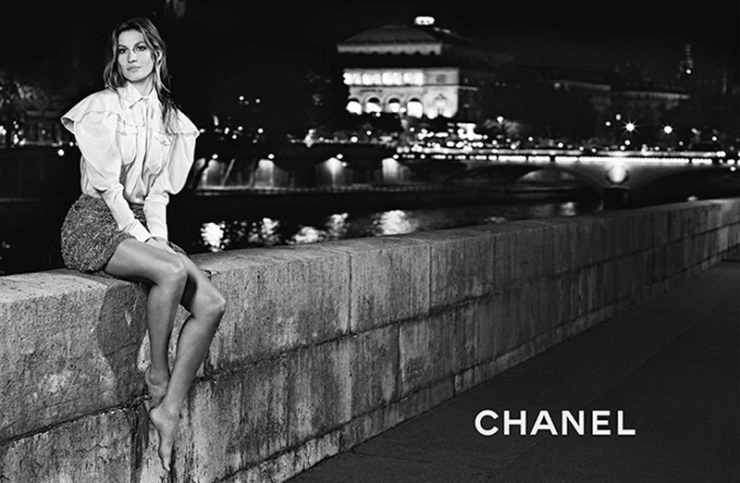 gisele-bc3bcndchen-by-karl-lagerfeld-for-chanel-spring-summer-2015-9