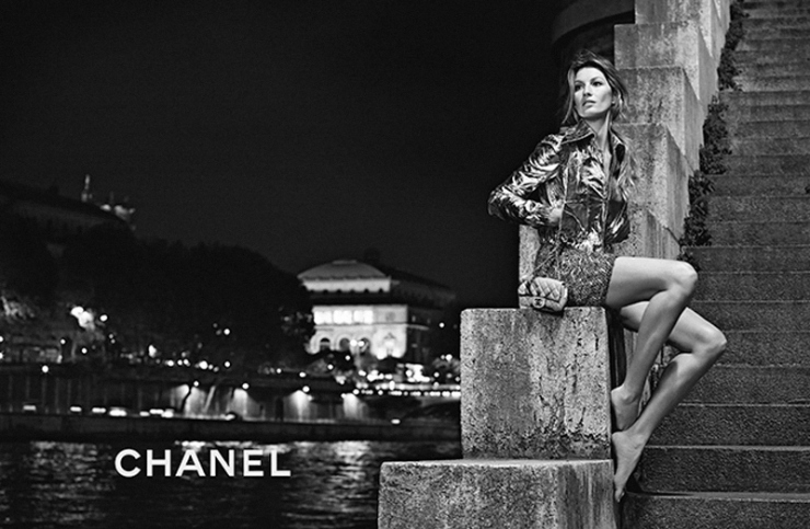 gisele-bc3bcndchen-by-karl-lagerfeld-for-chanel-spring-summer-2015